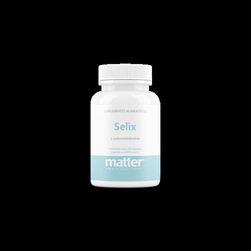 L-Selenometionina
